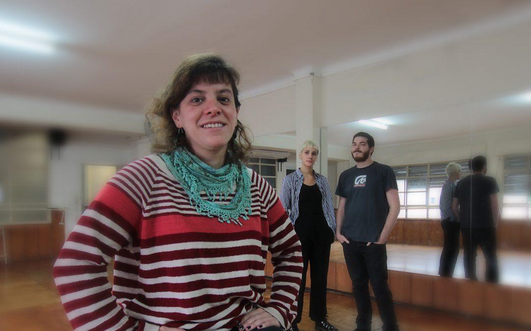 Laura Olmedo