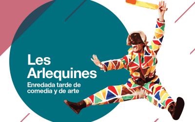 11° Festival de Teatro de Escuelas Secundarias