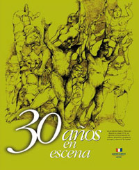 2004 – Teatro Político